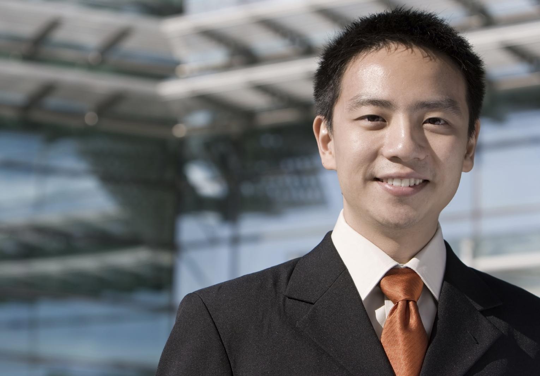 Жестоко обманутый китаец засудил жену за то, что нарожала ему