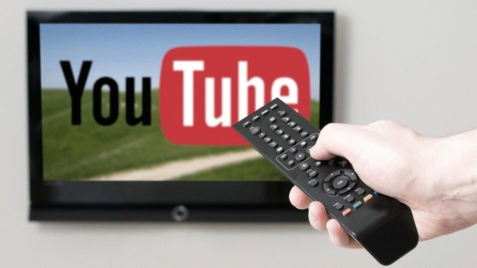 Как сделать сайт популярным видео