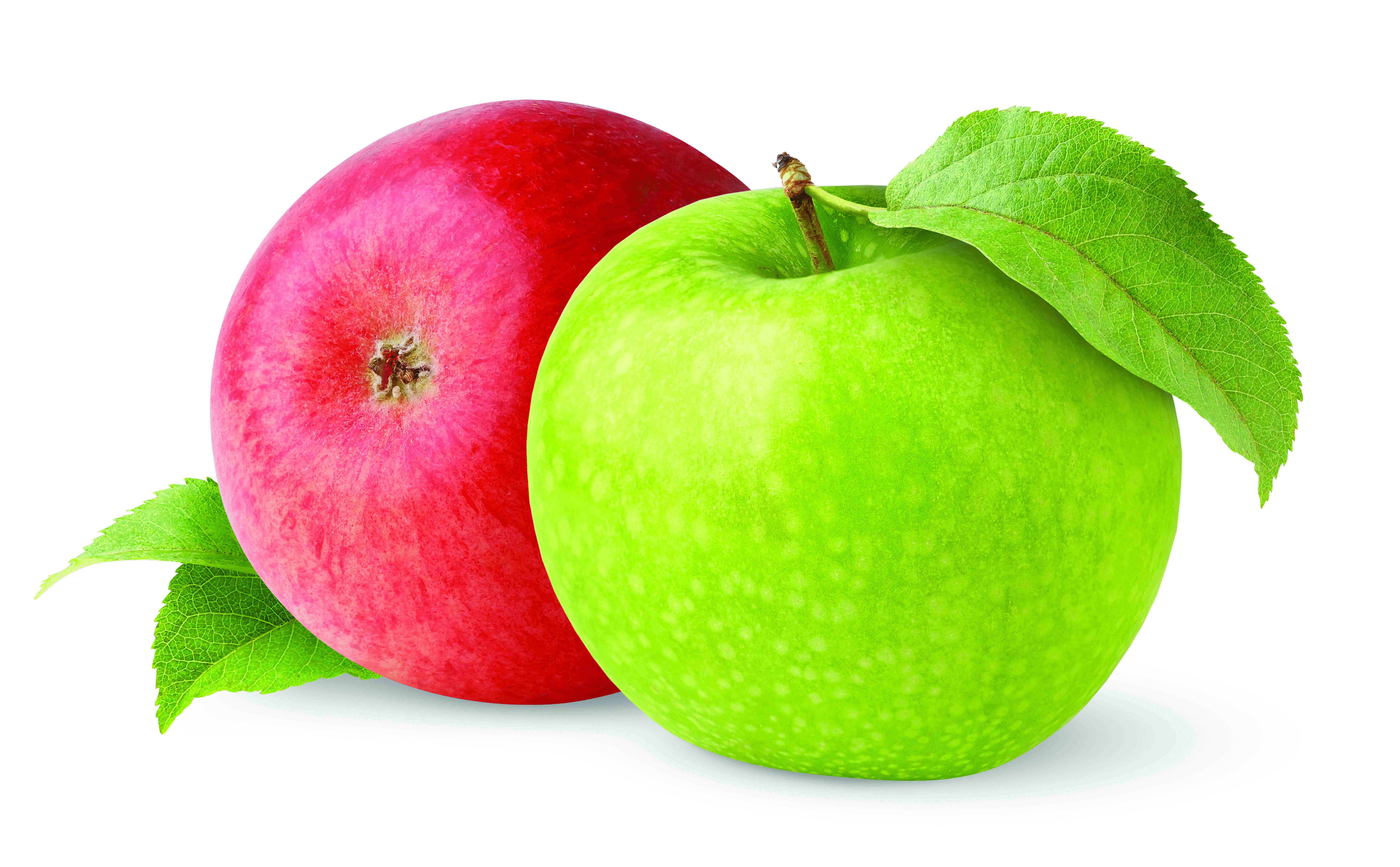 яблоко Фотографии картинки изображения и стокфотография