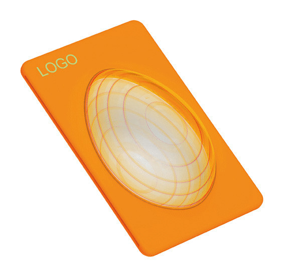 Heater Egg Card