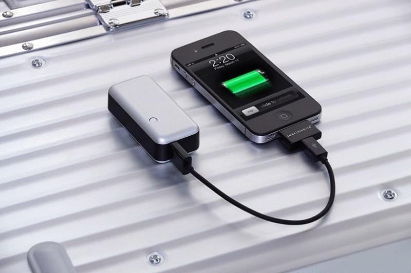 данном разделе, фото телефон на зарядке пути жесткой экономии