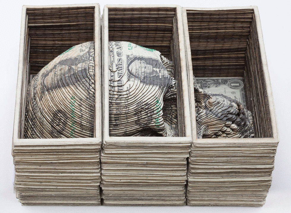 scott campbell money