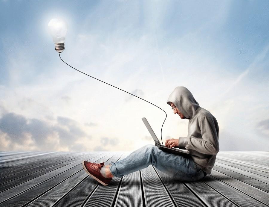как обратиться к интернет провайдеру знакомства майл ру