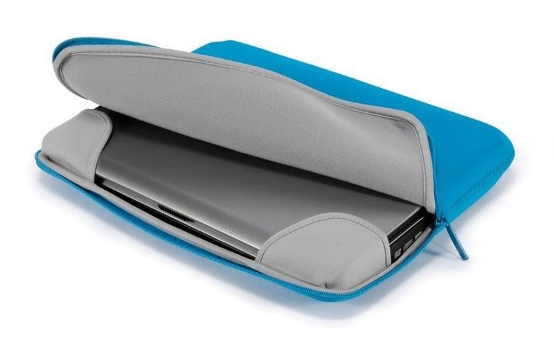 507159af1c37 Как сделать чехол для ноутбука своими руками