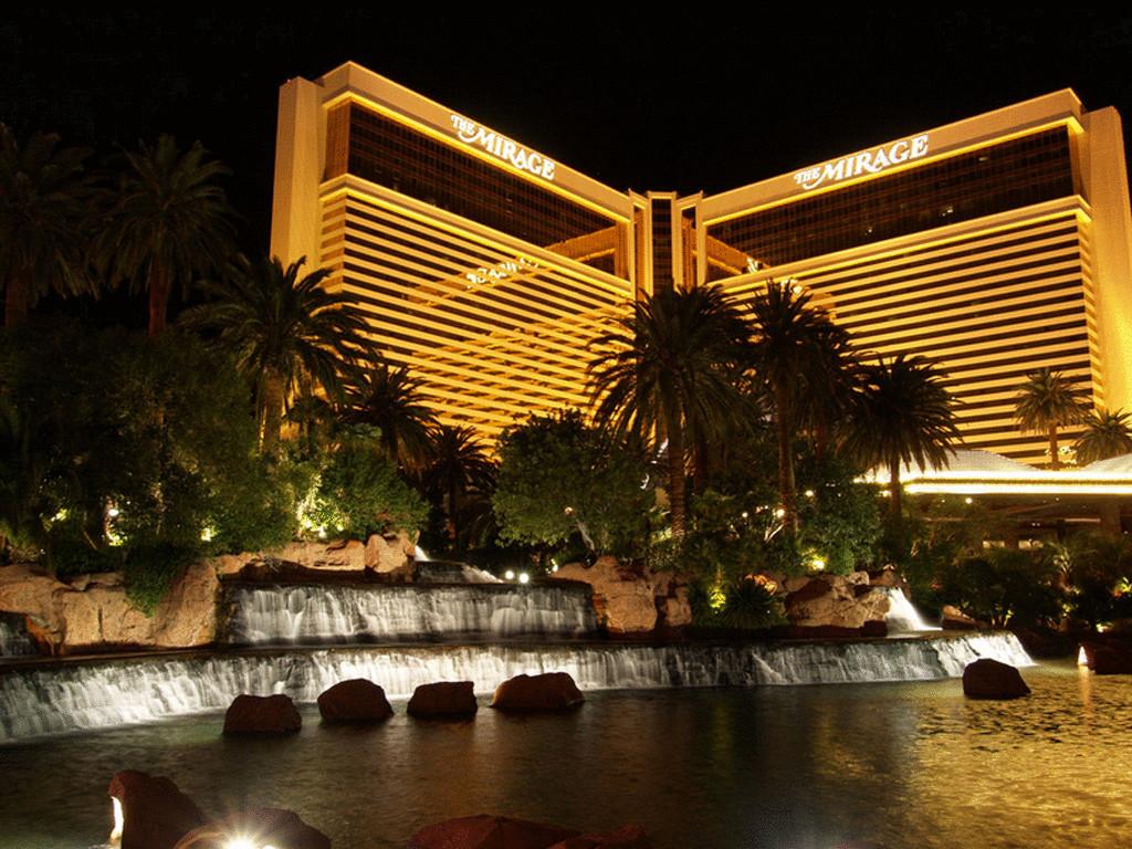 Казино Лас-Вегаса або пляжі 007 Казино Рояль саундтрек