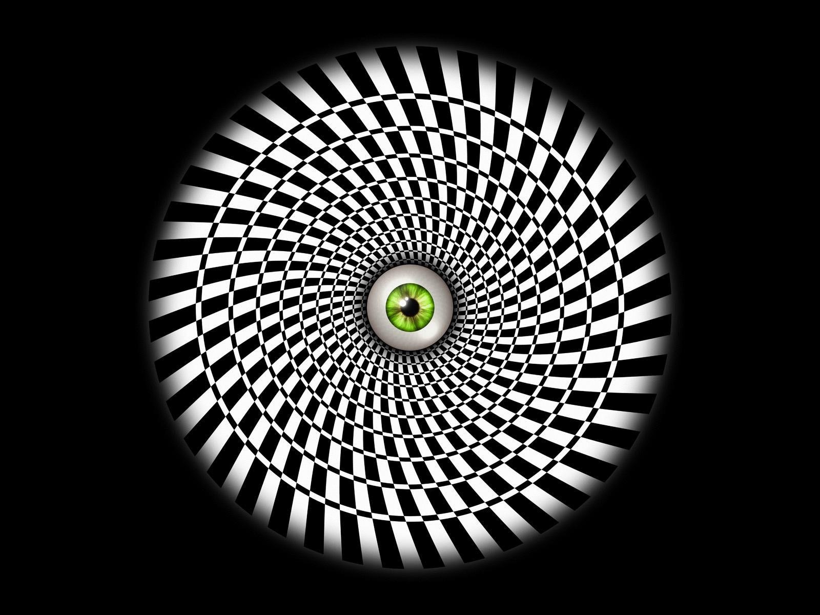Как научиться гипнозу: самостоятельно, в домашних условиях 64