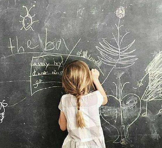 Методика Жохова: ДРУГОЙ взгляд на школьное образование