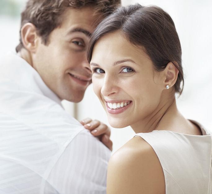 Принять и любить. Тайный неравный брак моего сына