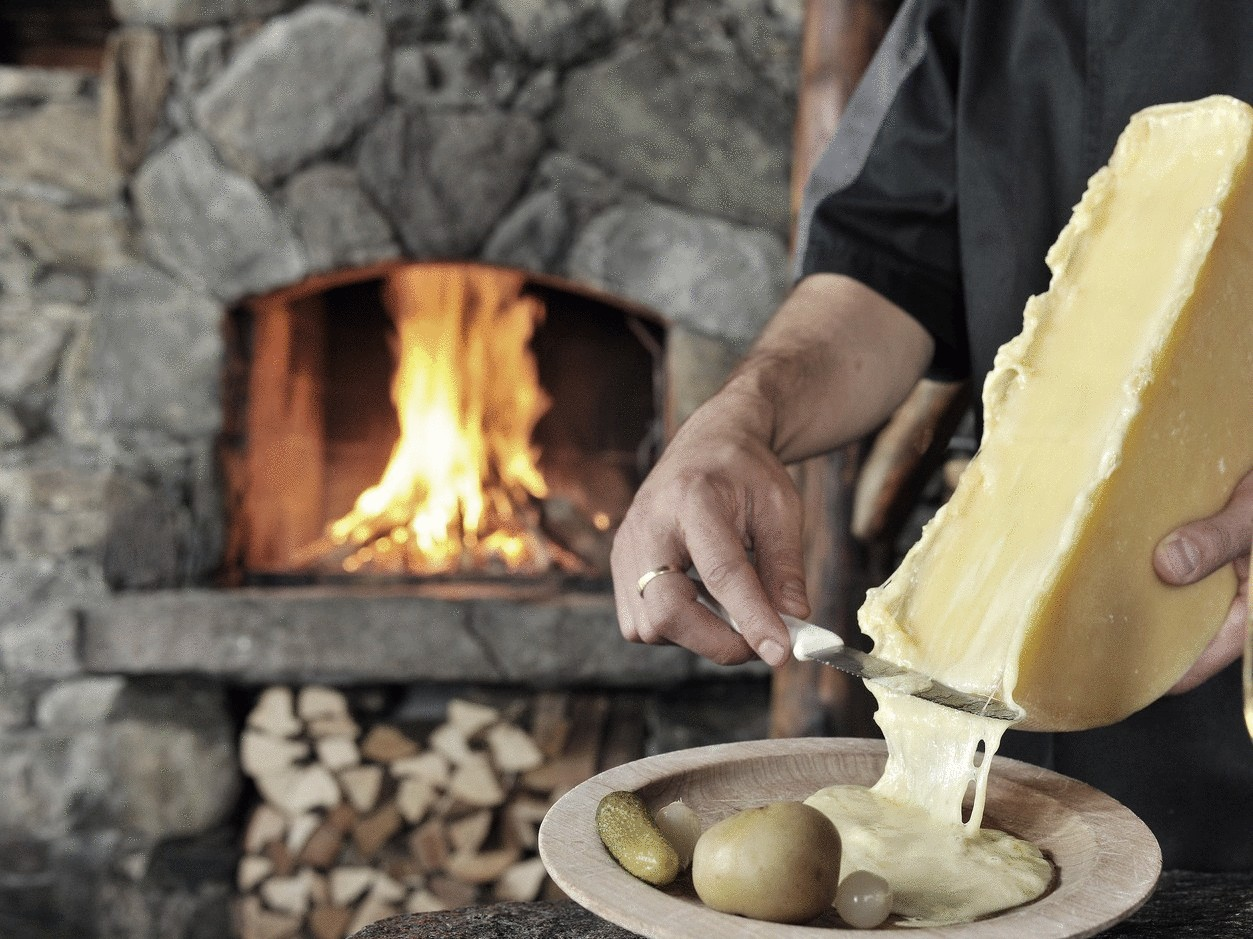 как снизить холестерин льняным маслом