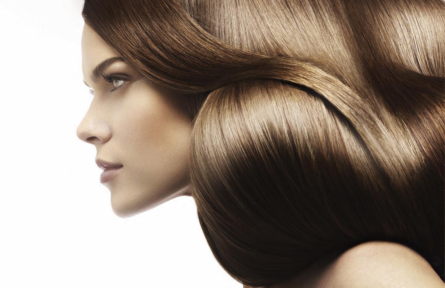 использовать кондиционеры для волос ...: econet.ru/articles/4985-kak-bystro-otrastit-volosy