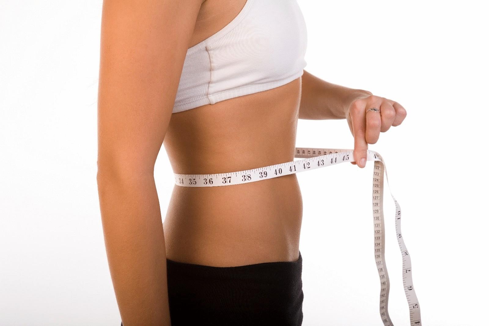 как похудеть и сохранить вес