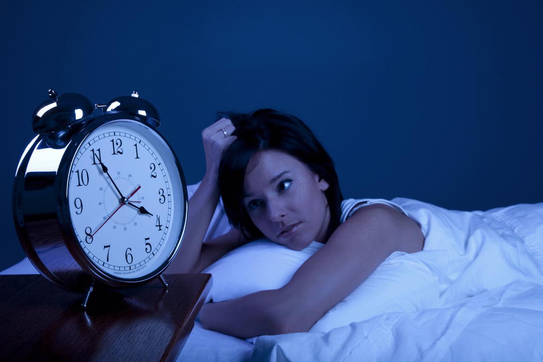 Что будет если не спать всю ночь а потом пойти бегать