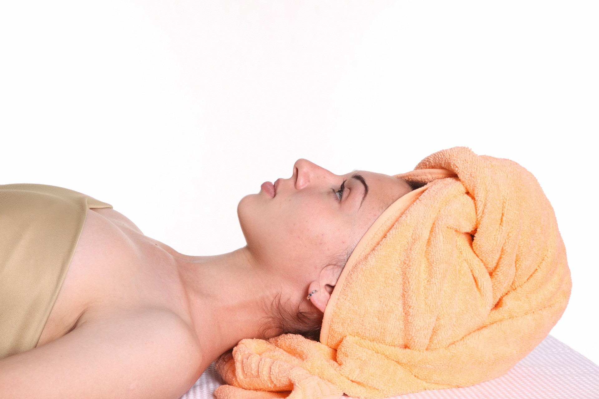 Пересадка волос санкт петербург