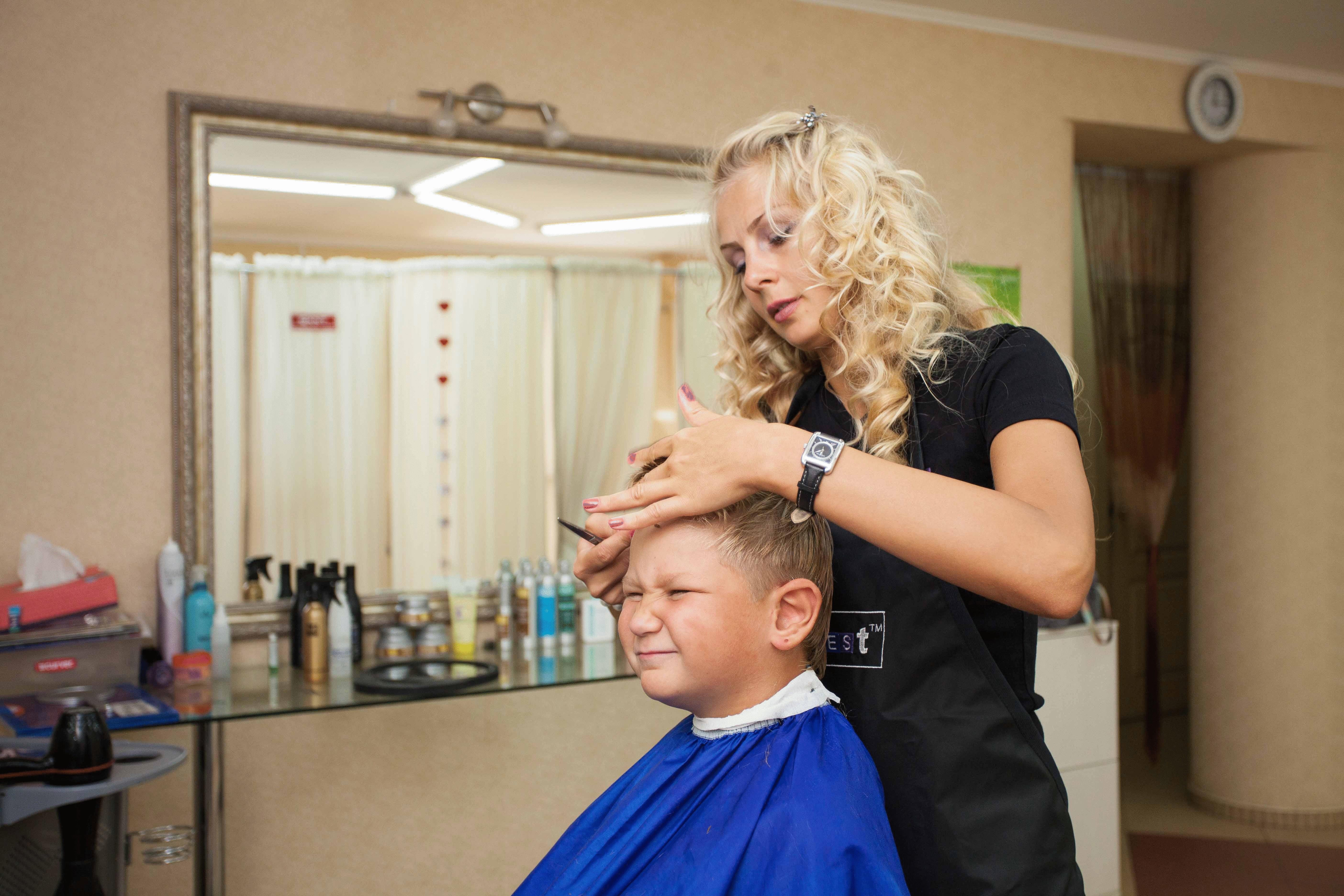 Сучка бердичевская юлька парикмахерша 9 фотография