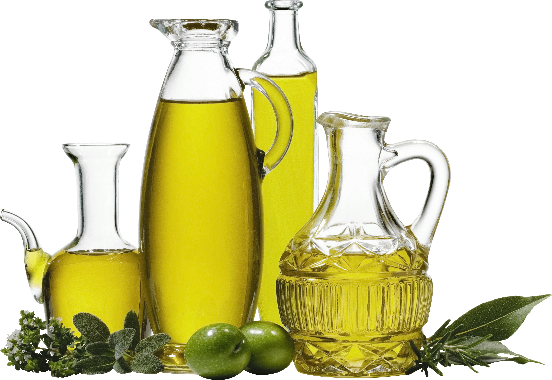 картинках для растительное масло картинка на прозрачном фоне своих работах