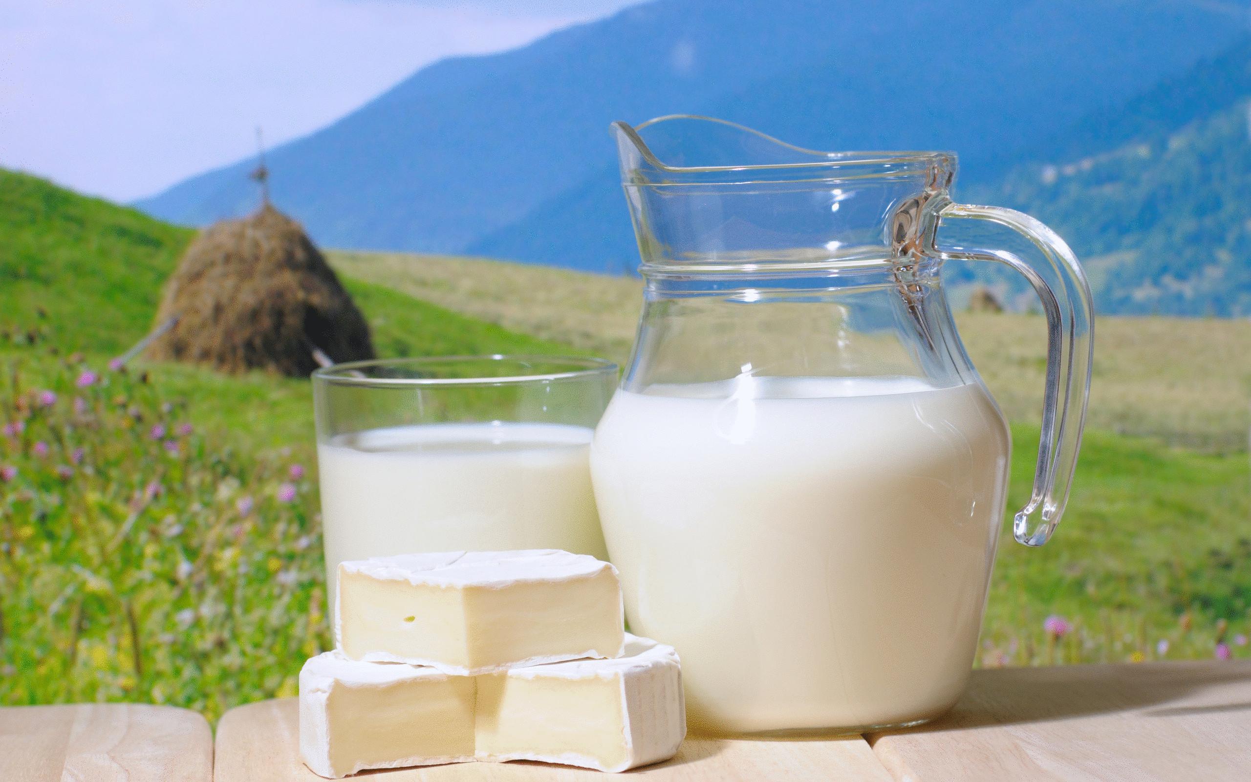 картинки молоко из молока этого фонтана вечерам