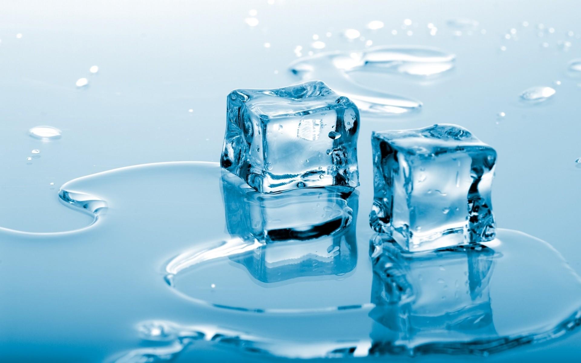 Голубой лед загрузить