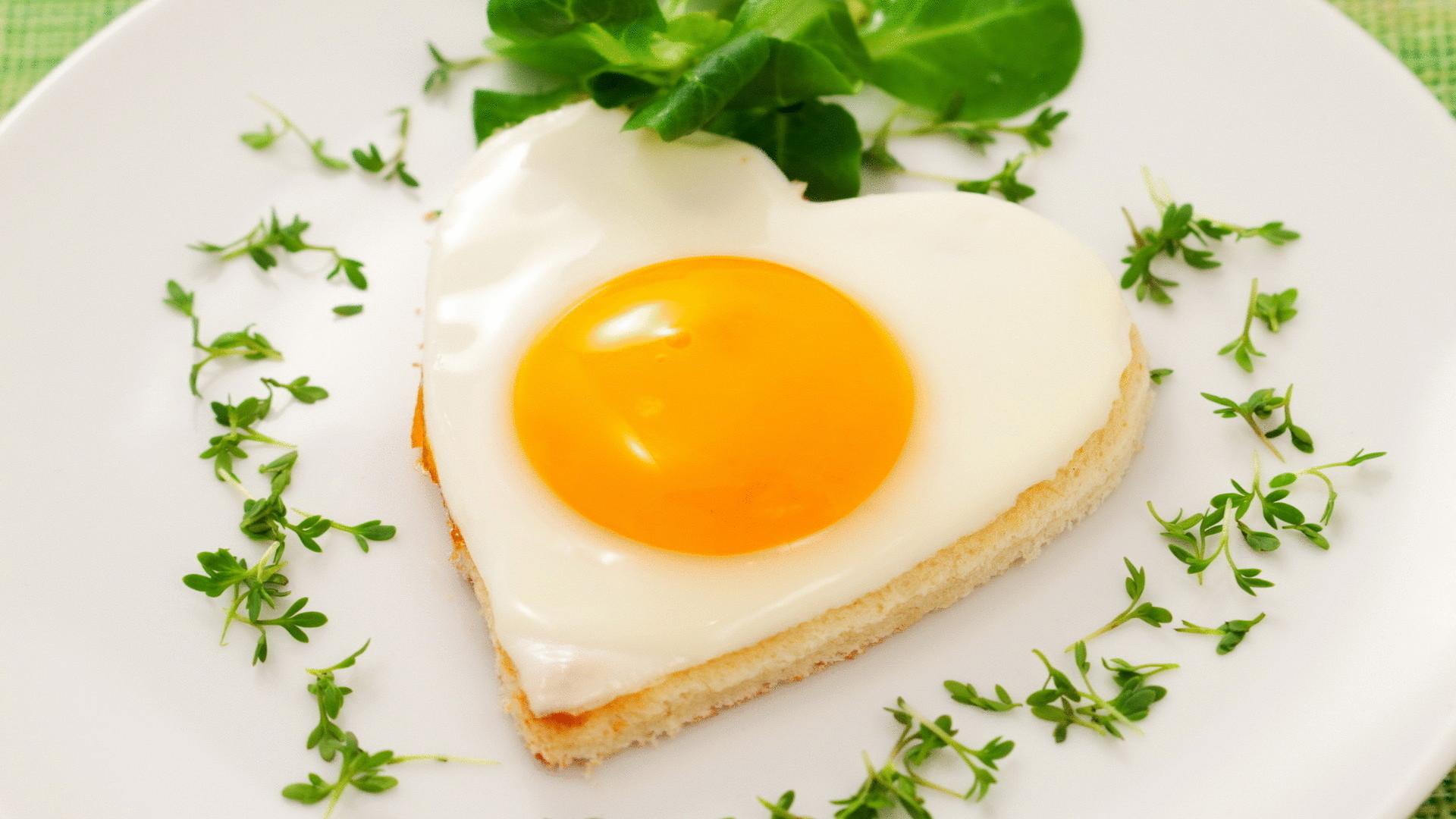 как можно понизить холестерин в крови побыстрее