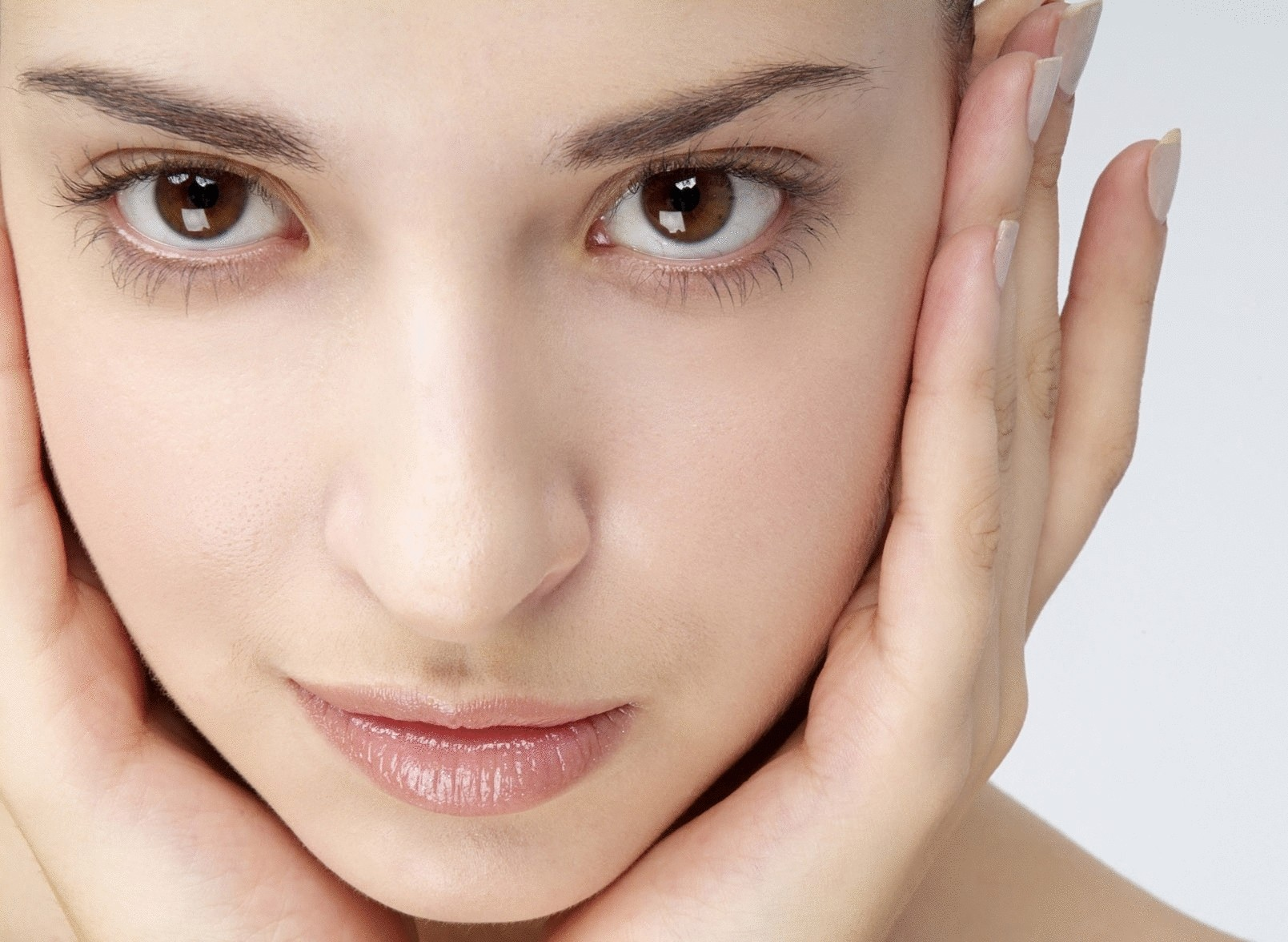 Hyaluronic Acid For Soft And Supple Skin