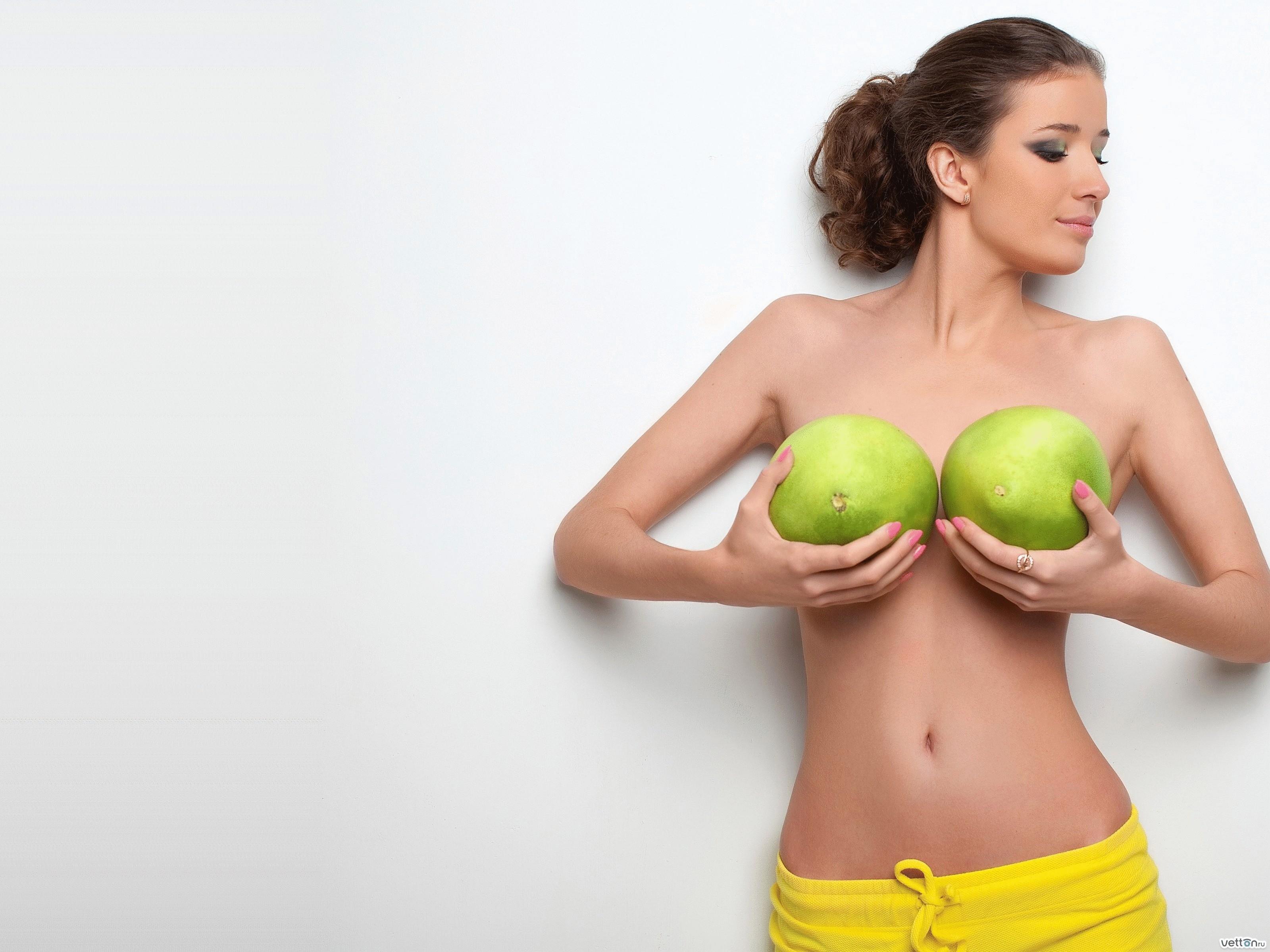 Средство для увеличения бюста адвансед отзывы