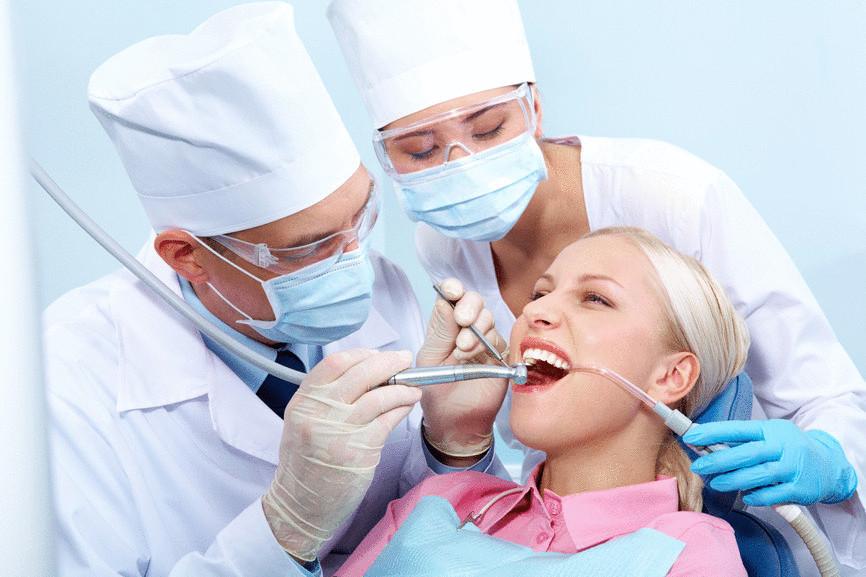 Как беременным лечить зубы 17