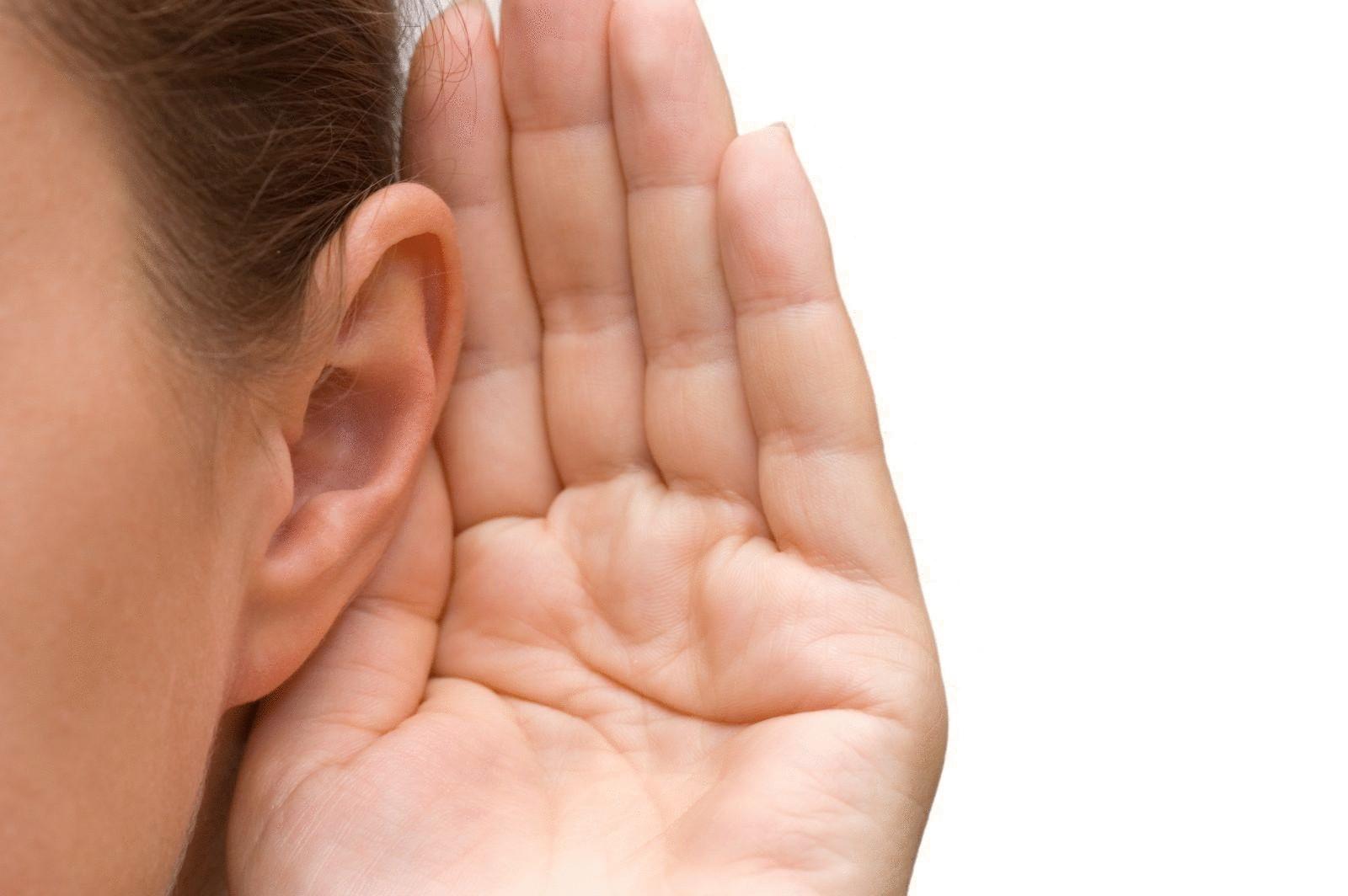 проверенный приворот свист в левом ухе долгое время причина светодиода