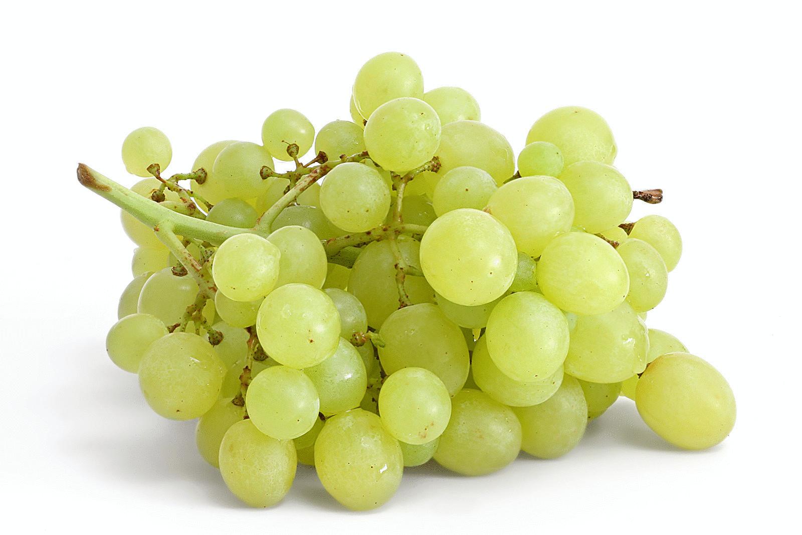 нашей картинки зеленого винограда желаем