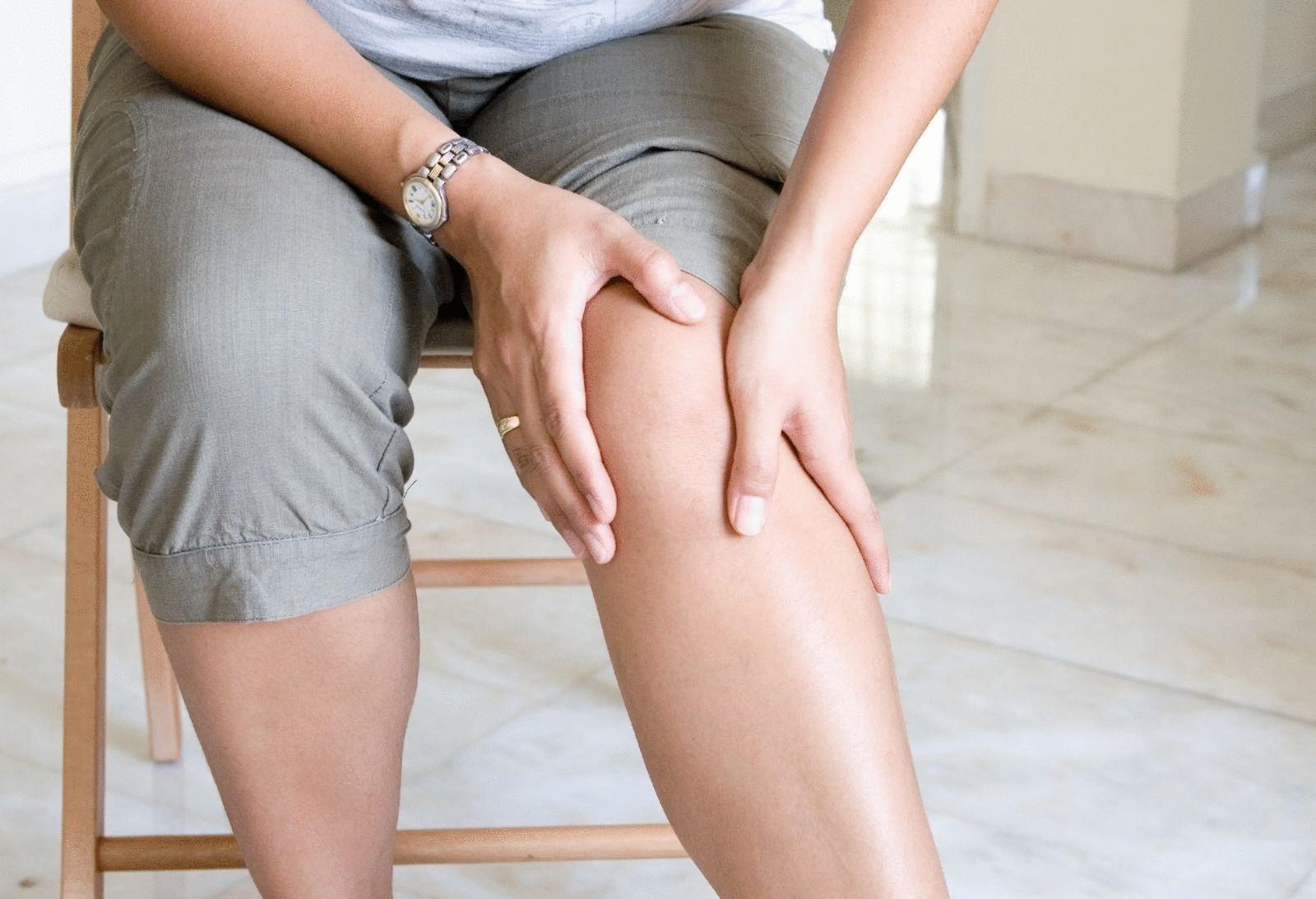 Как почистить суставы от солей в домашних условиях восстановление лучезапястного сустава после перелома
