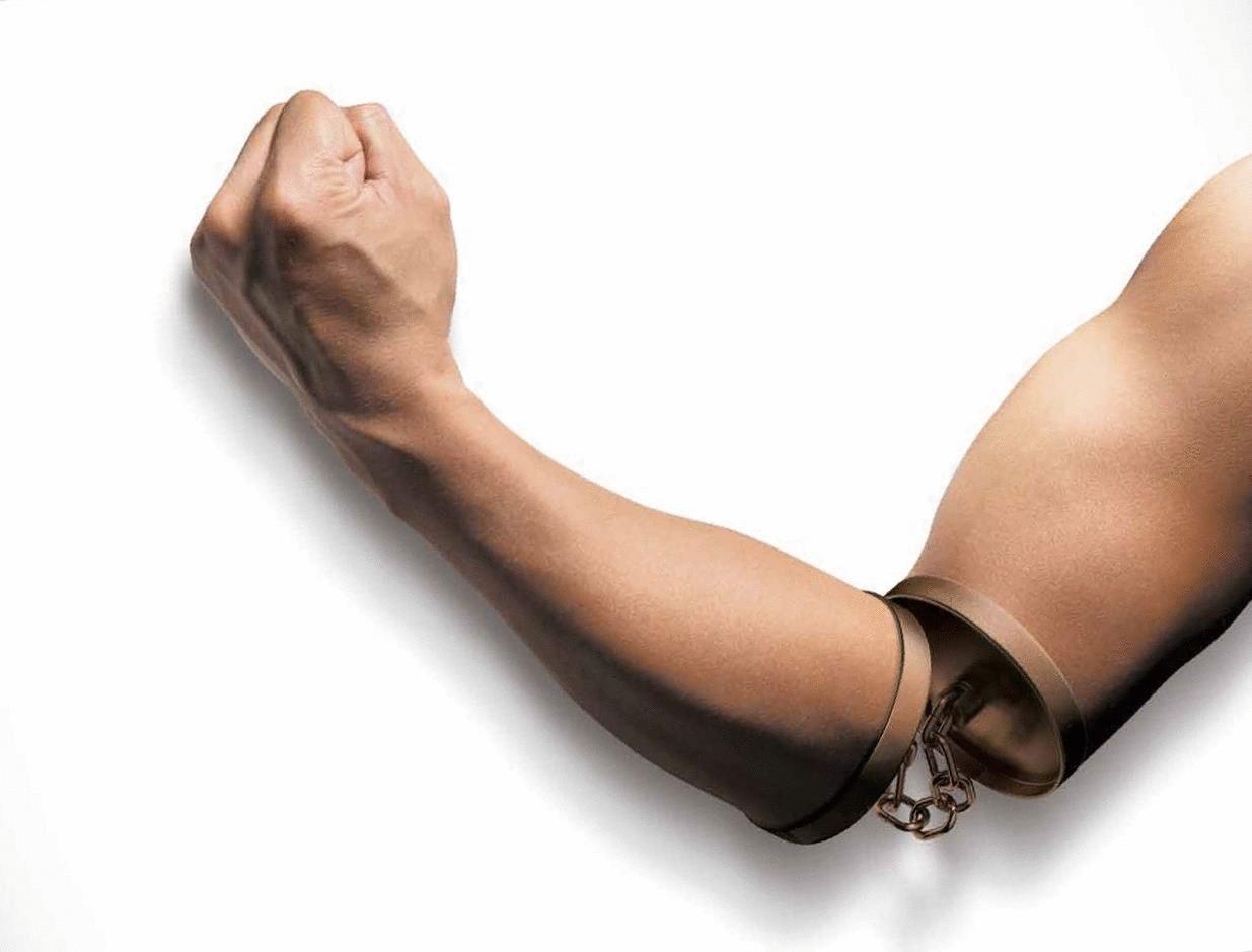 Какпочистить суставы лфк при замене тазобедреного сустава