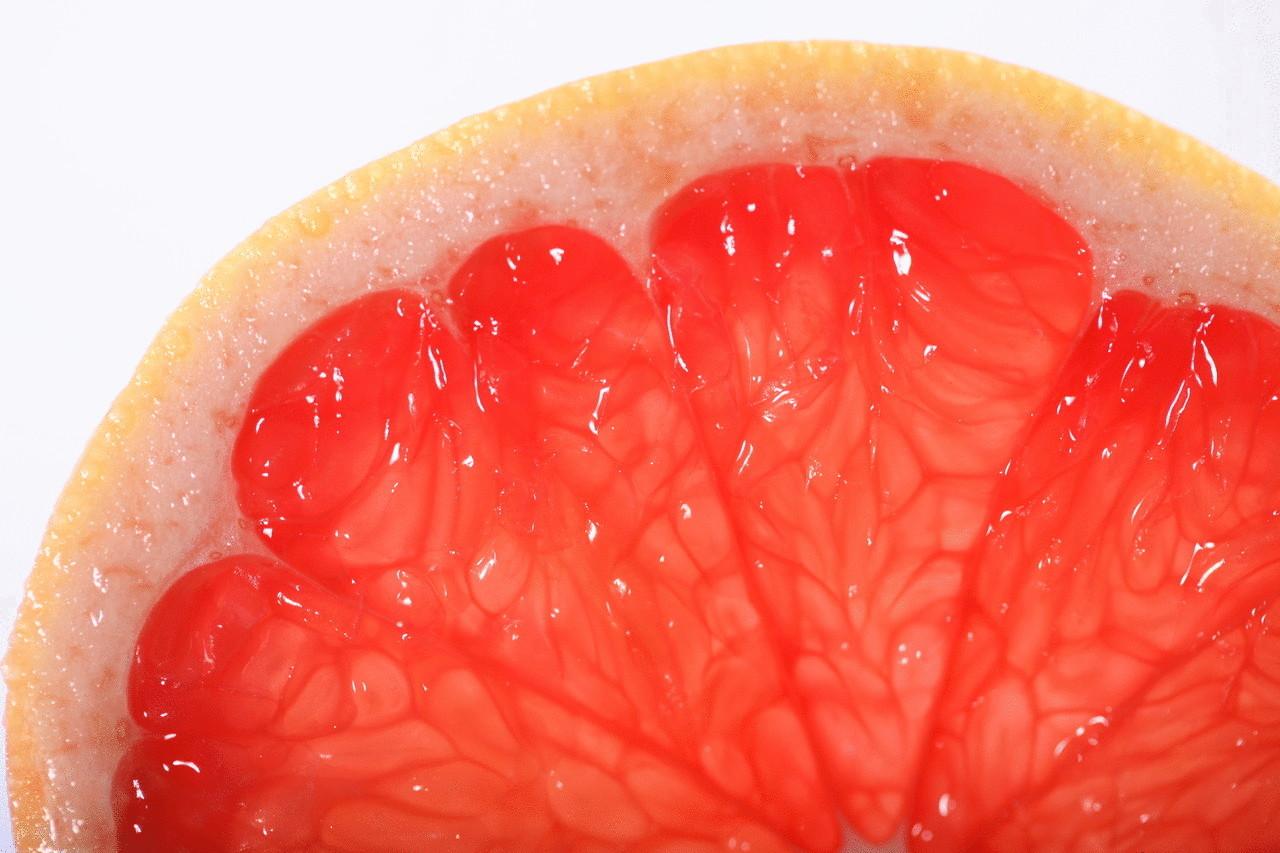 чистка желудка от паразитов дома