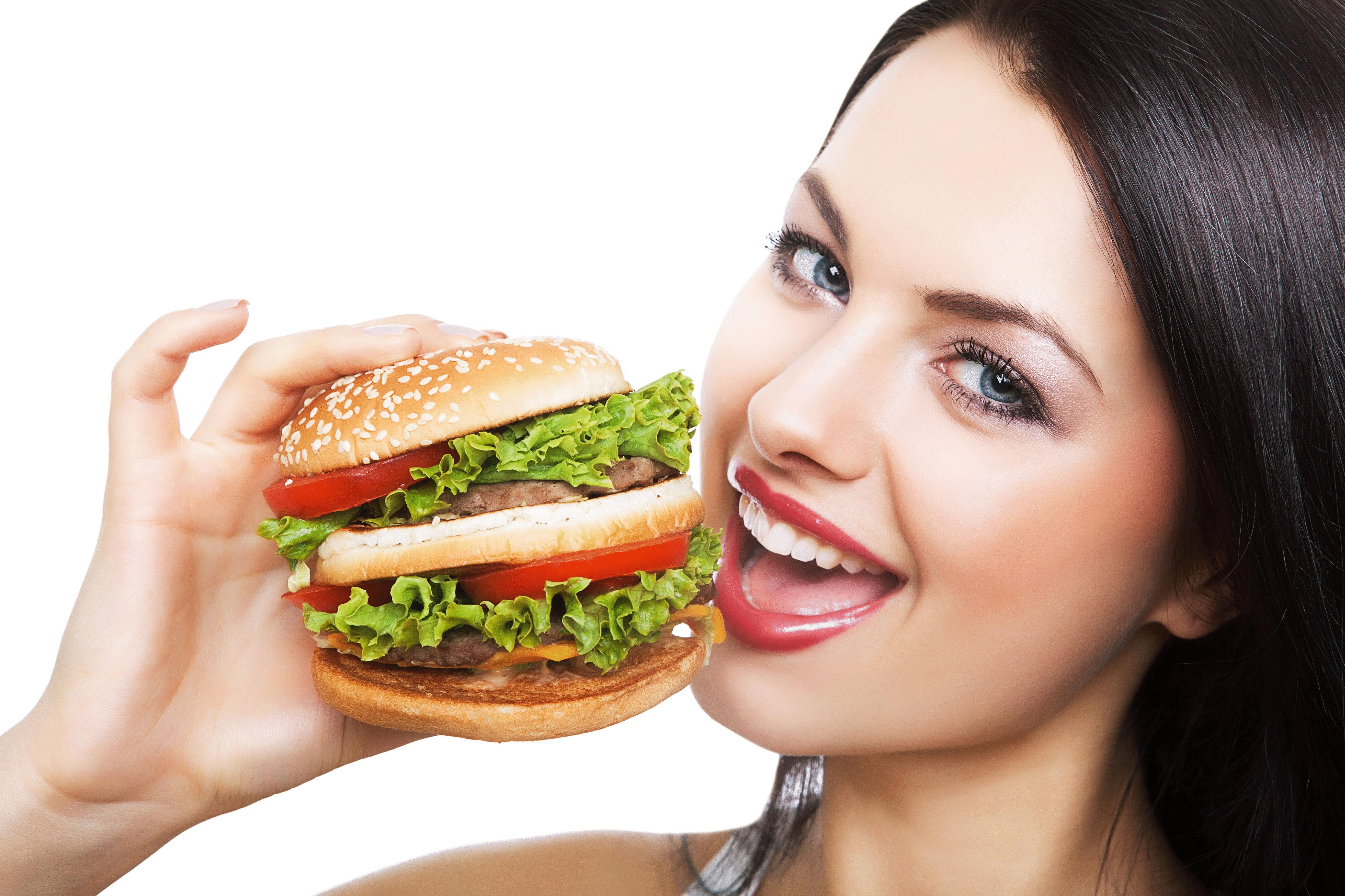спорт питание влияет на потенцию