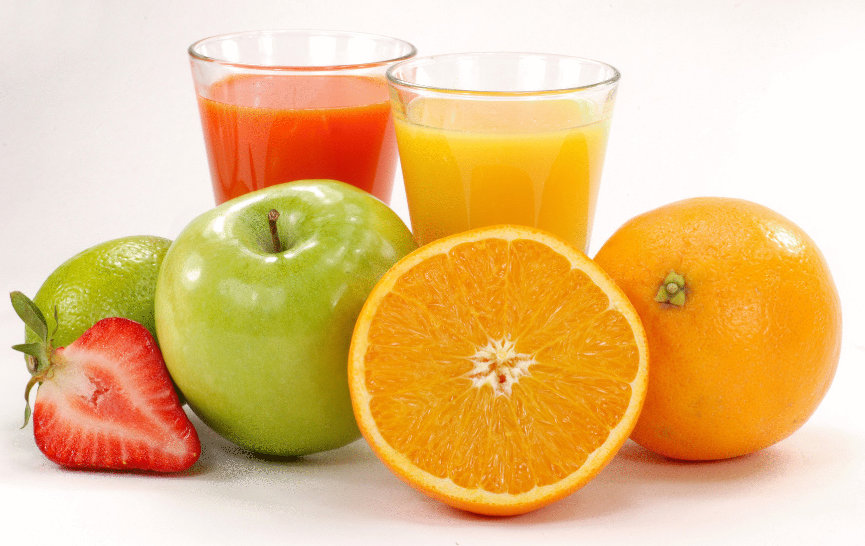 что выпить чтоб быстрее похудеть