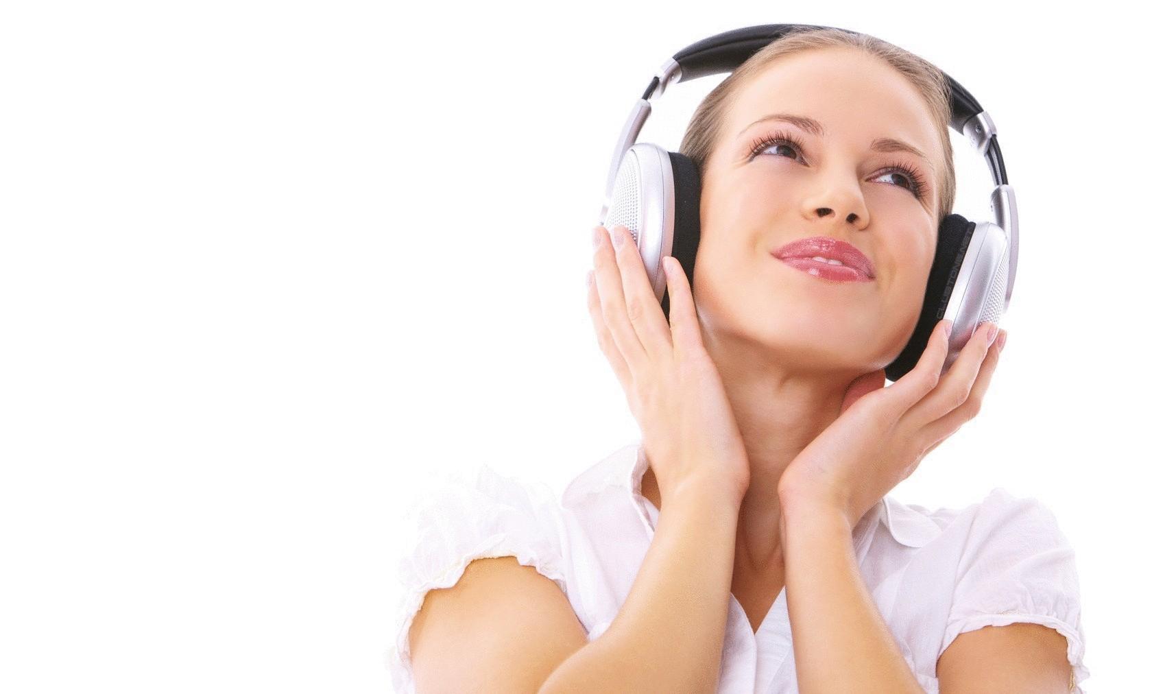 Прослушать звуки возбуждающие женщин 21 фотография