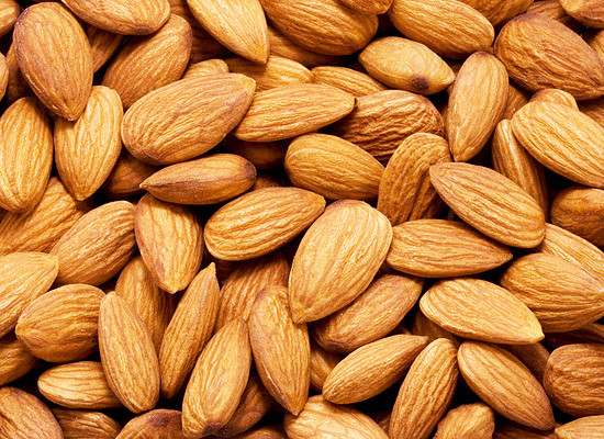лечить повышенный холестерин народными средствами
