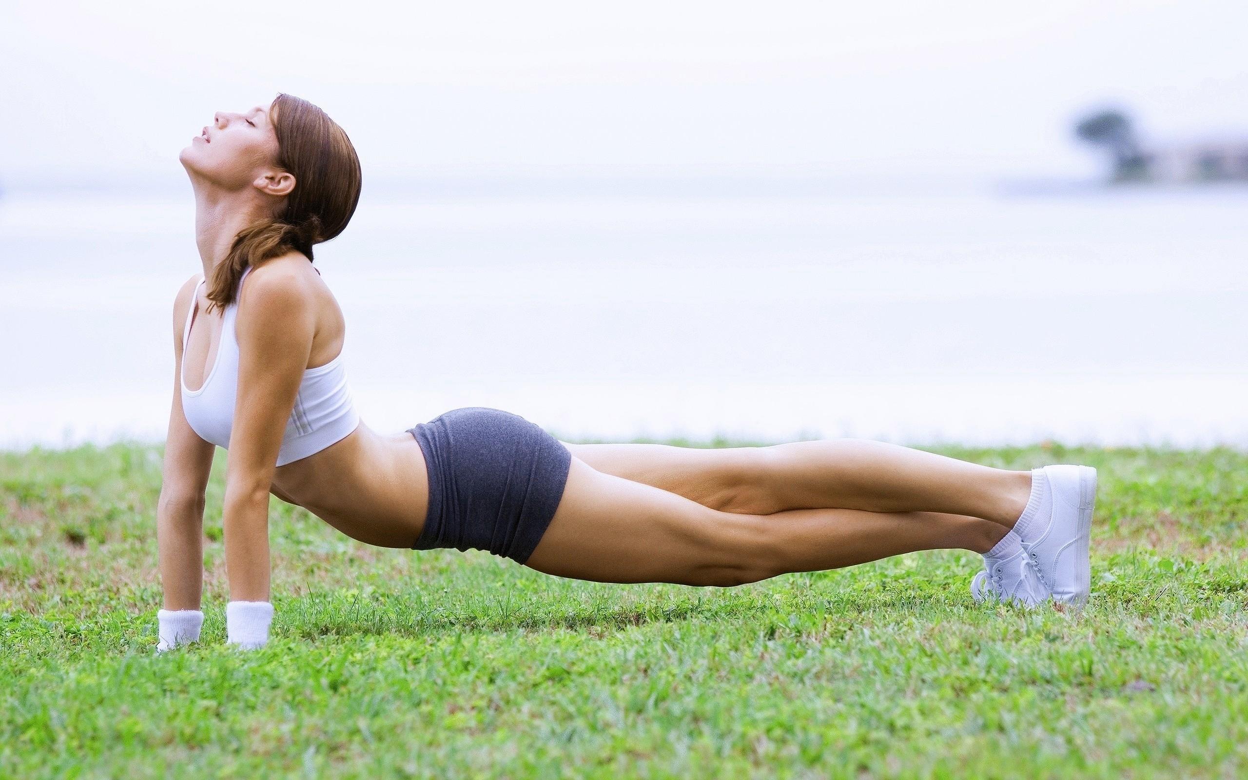 метод похудения без диет