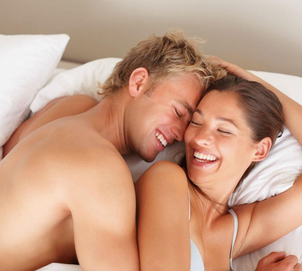 Случайные половые связи русских парней и девушек смотреть онлайн 2 фотография