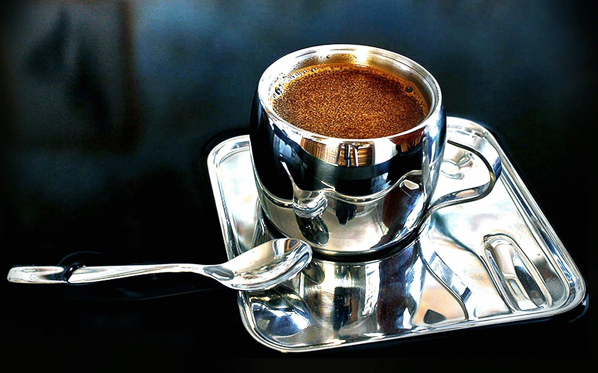 образом, время чашечка кофе фото для тебя наиболее ценные поделки