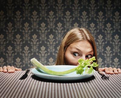 Пятый день диеты сельдиреевый суп