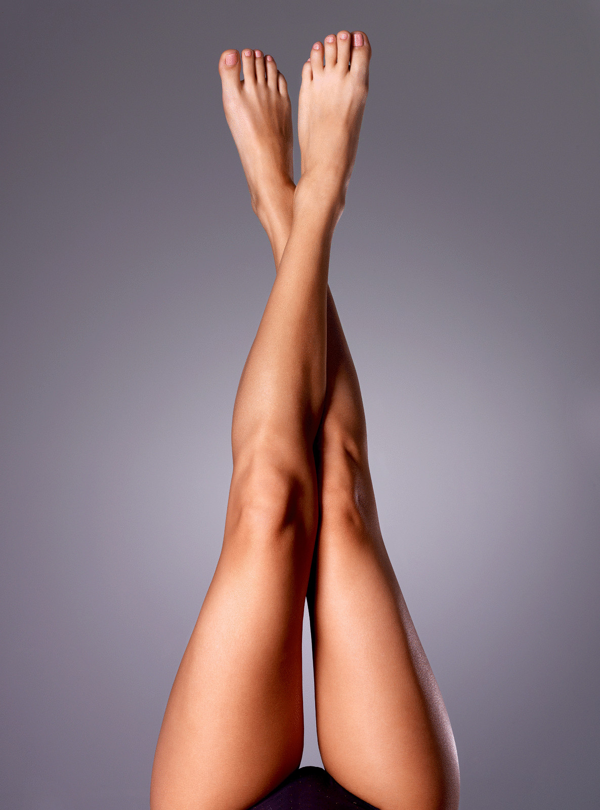 Фотографии ступней с длинными пальчиками 18 фотография