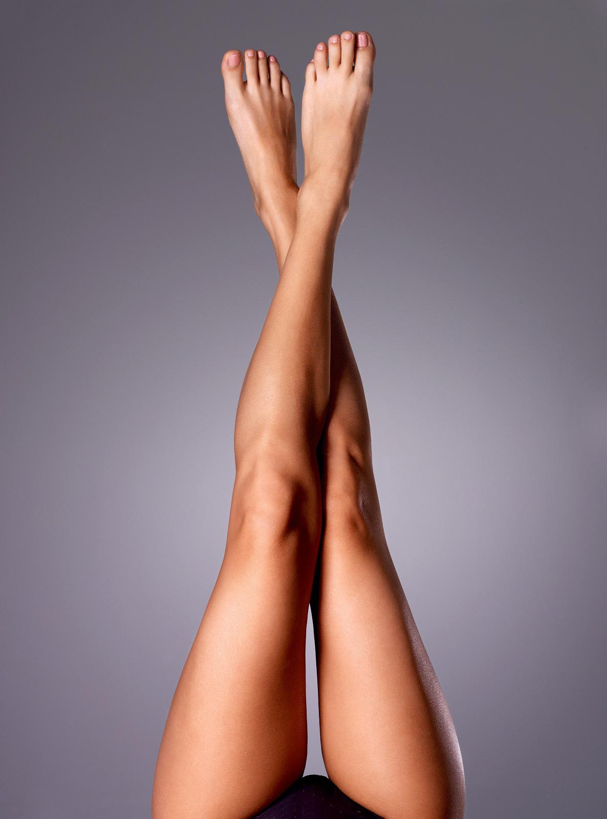 Лечение грибка на ногах народными средствами: фитотерапия, сода и уксус. Рецепты лечения грибка на ногах народными средствами - Женское мнение