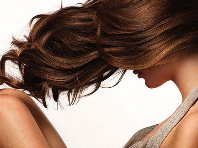 Средства как сделать волосы густыми