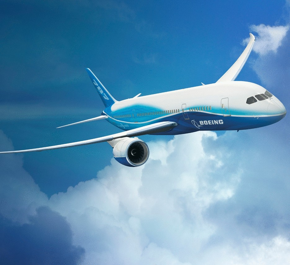 boeing selling a dream liner company case answer questions The case is about the 787 dreamliner, an airplane developed by the us based airplane manufacturer, boeing airplane company (boeing) the case examines the reasons that prompted boeing to initiate the 787 project.