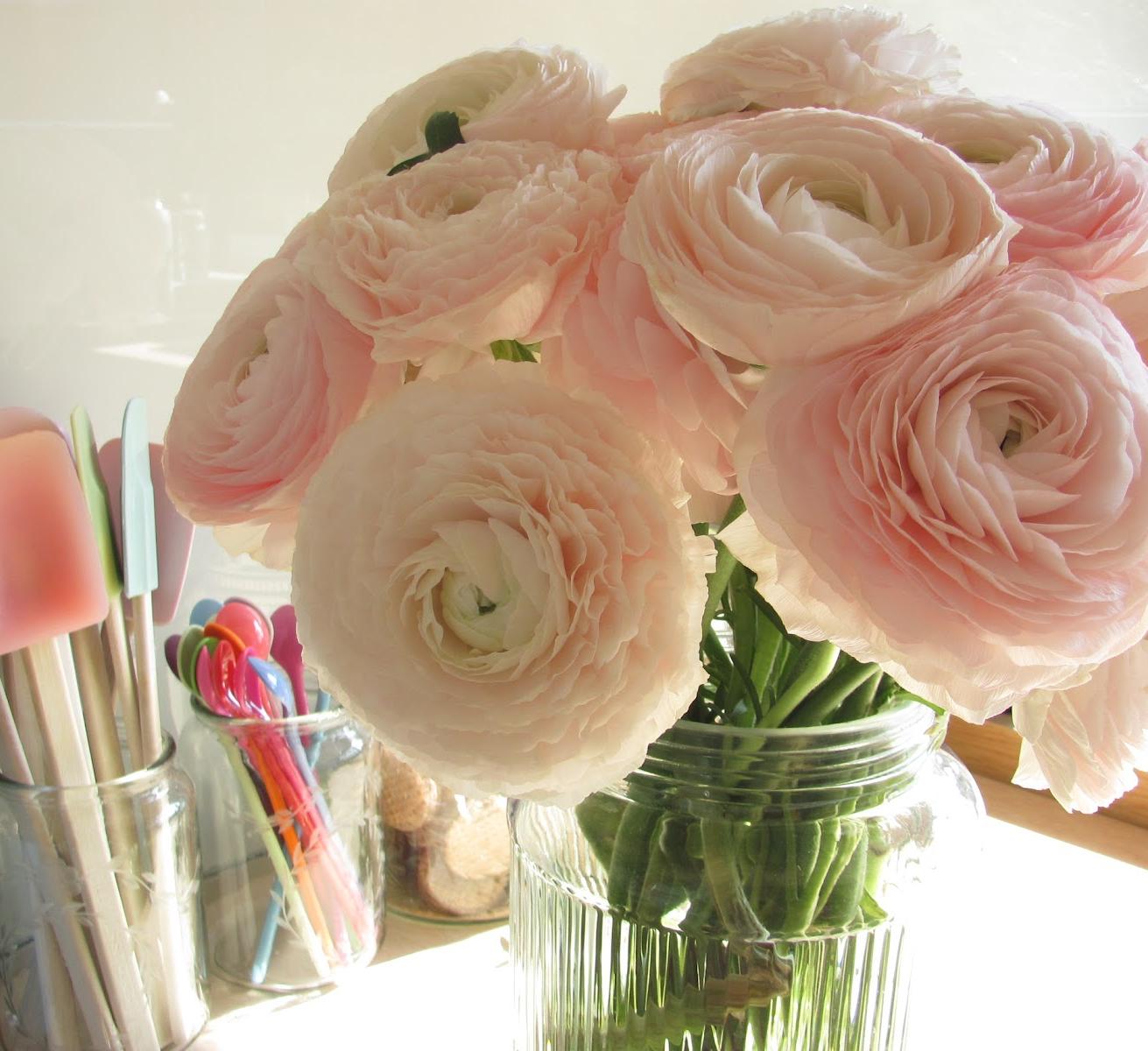 виды цветов для букетов фото с названиями работы