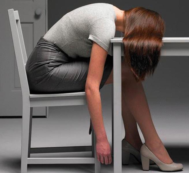 Цинк польза и вред для организма женщины