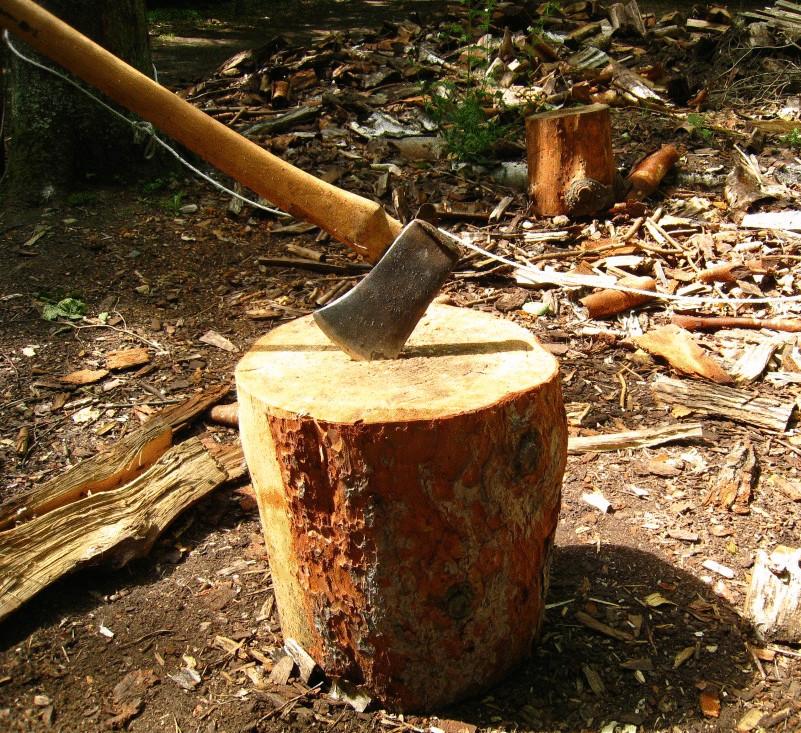Сарай для дров видео