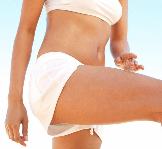 как похудеть самая эффективная диета