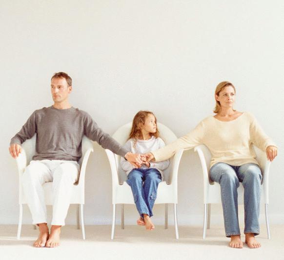 Можно ли восстановить брак после развода