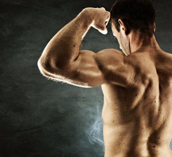 Здоровые связки и суставы — залог успеха