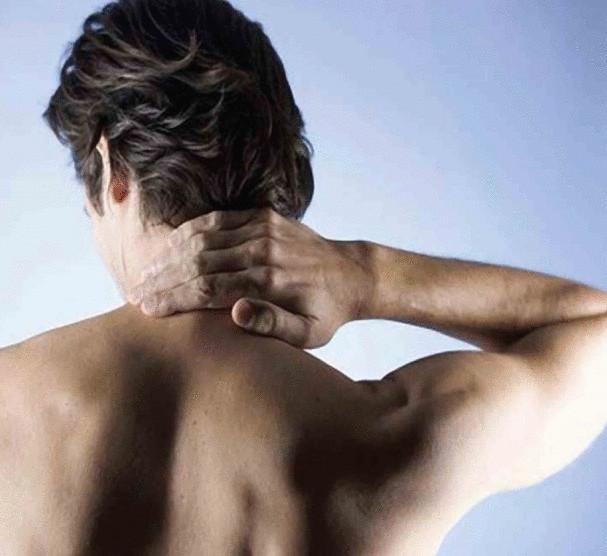 Миопатия — особенности болезни и ее лечение