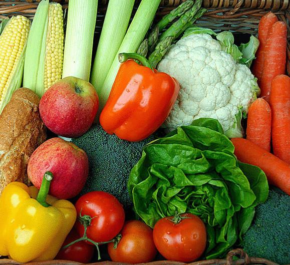 Препараты для лечения псориаза с витамином д и кортикостероидами